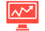 http://www.wtechy.com/wp-content/uploads/2016/07/seo-icon-png-4.png