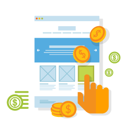 Pay Per Click Stratergies